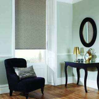Roller Maine Maize Blind
