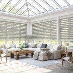 Tuscany mink blinds wakefield