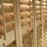 wooden blinds in leeds and wakefield