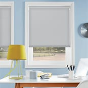Bespoke Roller Blinds
