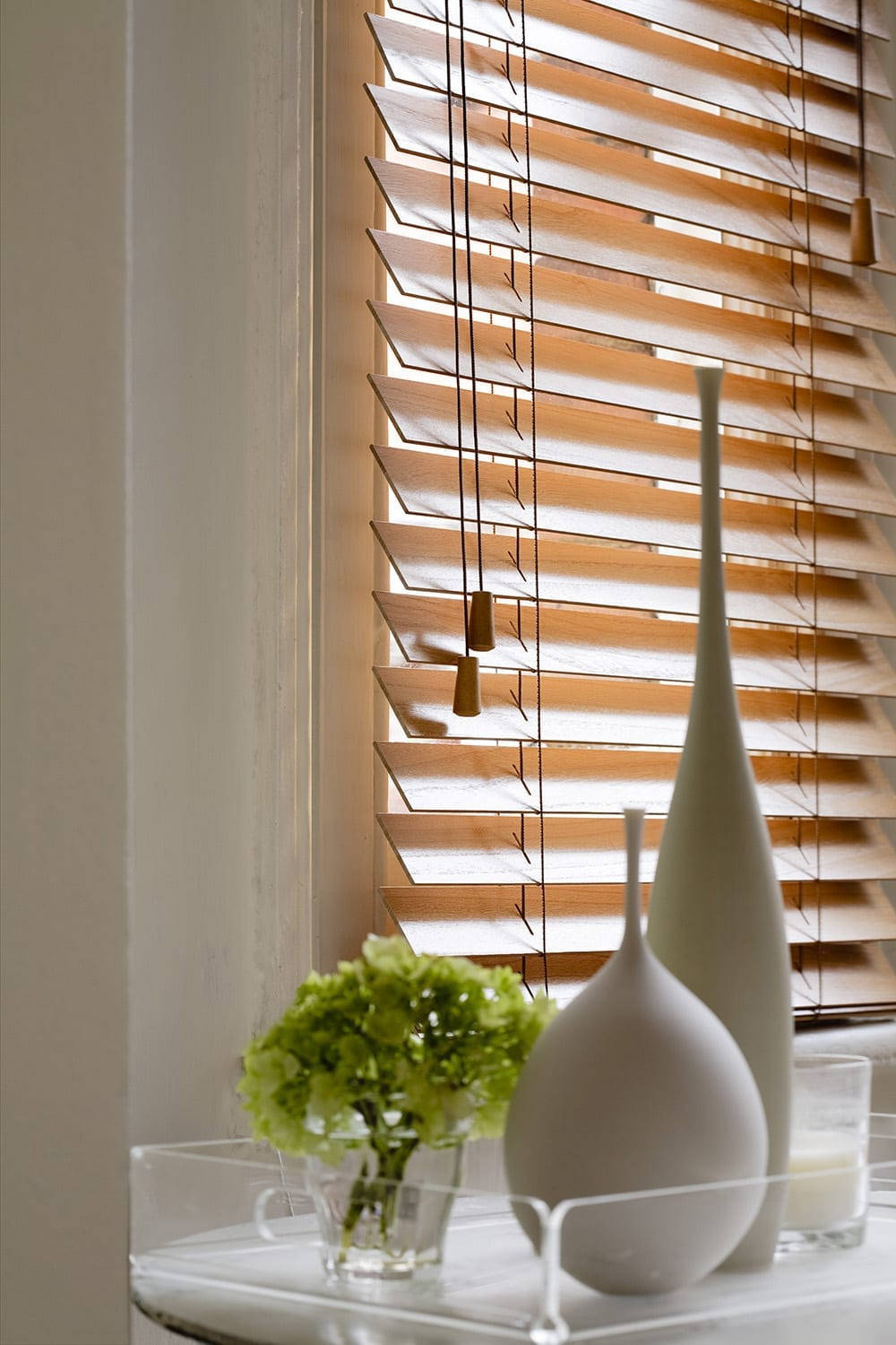what are venetian blinds what are the benefits of venetian blinds blinds in leeds wakefield fitted from 40 solaire